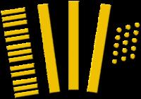 Logo des EAO